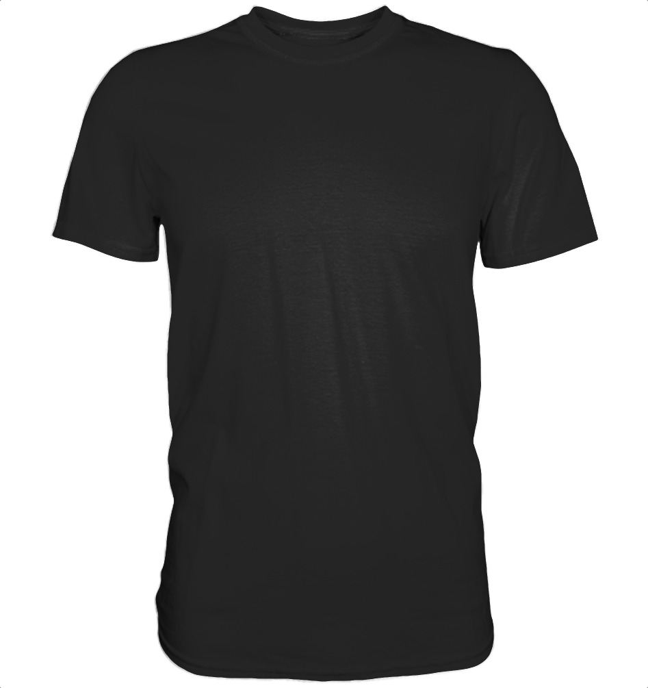 owl4one-product-TShirt Organic Men, 235|326|Black, front